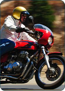 greg-on-bike2